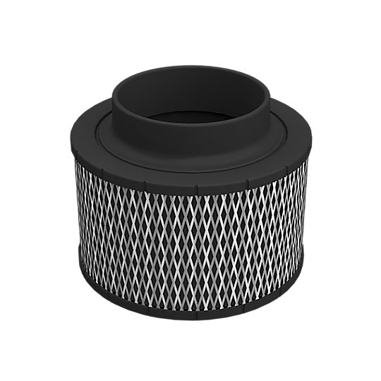 7C-1570: Engine Air Filter