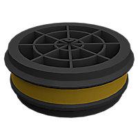 226-2779: Engine Air Filter