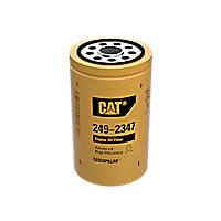 249-2347: Engine Oil Filter