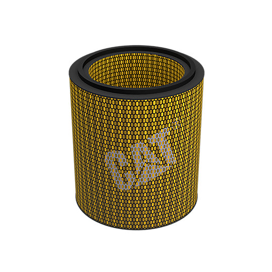 105-9741: Engine Air Filter