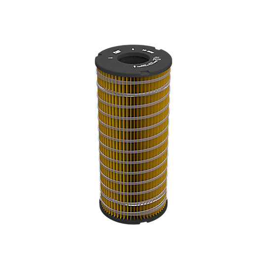 1R-0659: Engine Oil Filters