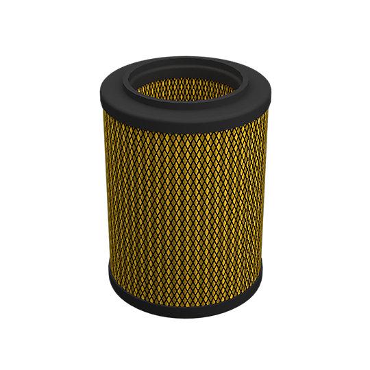 6N-6064: Engine Air Filter