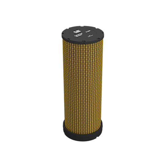 6I-2504: Engine Air Filter