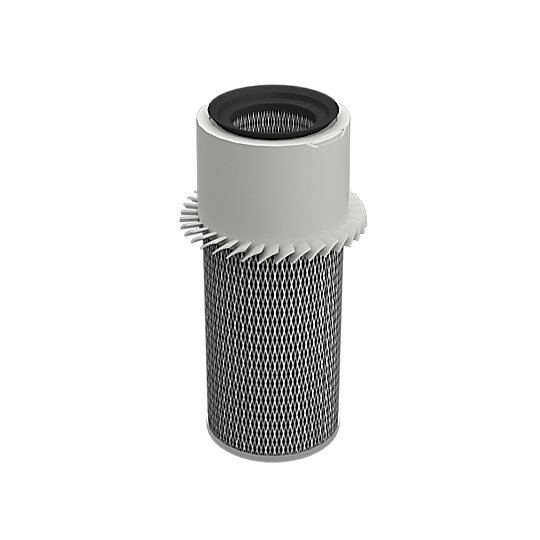 6I-6434: Engine Air Filter