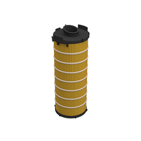 362-1163: Advanced Efficiency Hydraulic Filter