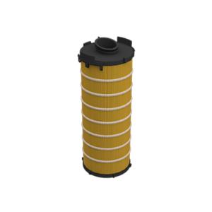 362-1163: Hydraulic & Transmission Filters