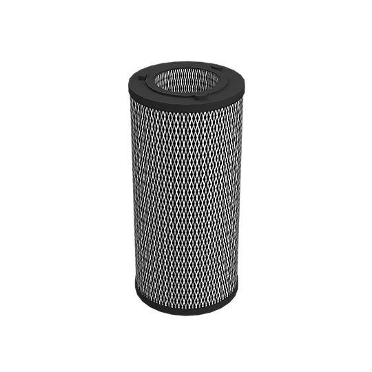 131-8902: Engine Air Filter