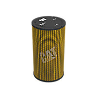 142-1339: Engine Air Filters