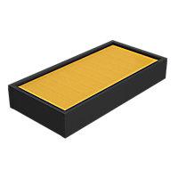 268-6704:  Cab Air Filter