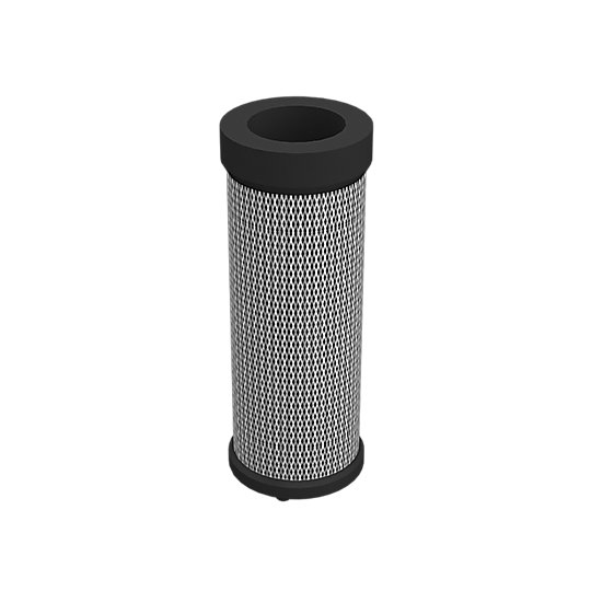 108-0672: Engine Air Filter