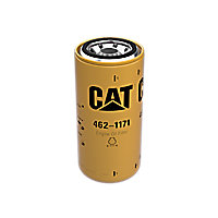 462-1171: Engine Oil Filter