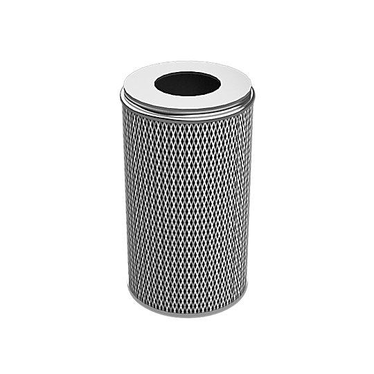 4N-0326: Engine Air Filter