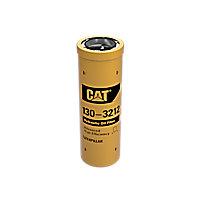 130-3212: Hydraulic/Transmission Filter