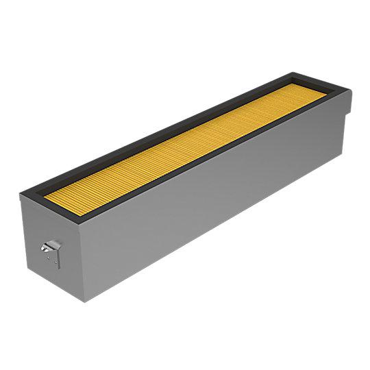 319-7944: Cabin Air Filter