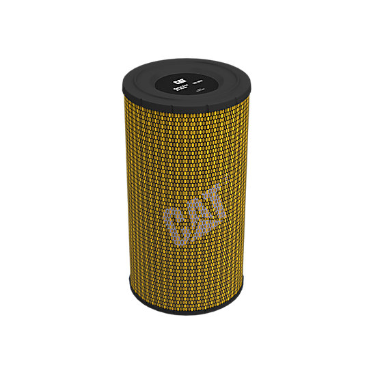 180-5474: Engine Air Filter