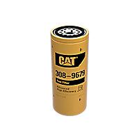 308-9679: Fuel Filter