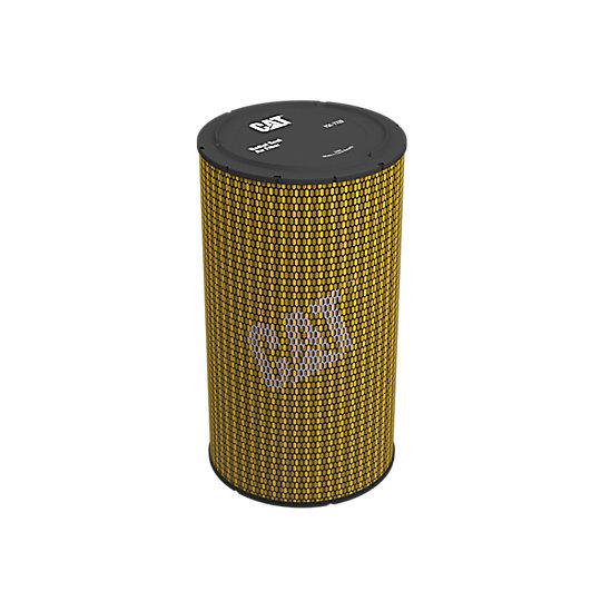 151-7737: Engine Air Filter
