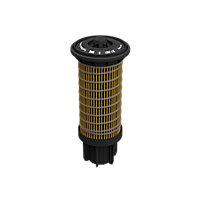 311-3901: Fuel Separator
