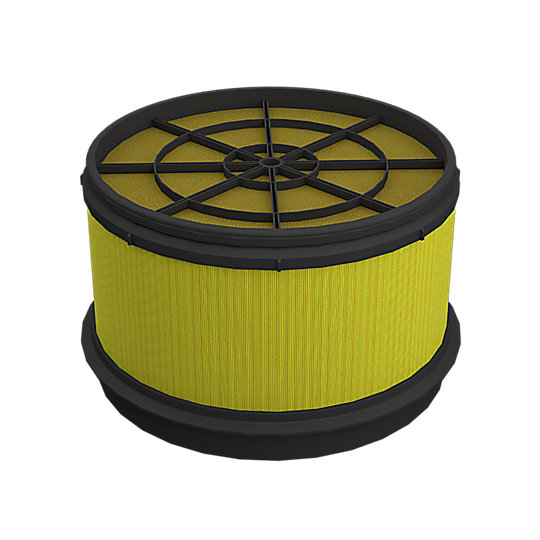 280-4180: Engine Air Filter