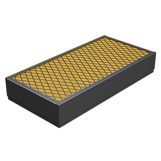 119-3355: Cab Air Filter