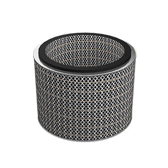 128-1180: Engine Air Filter