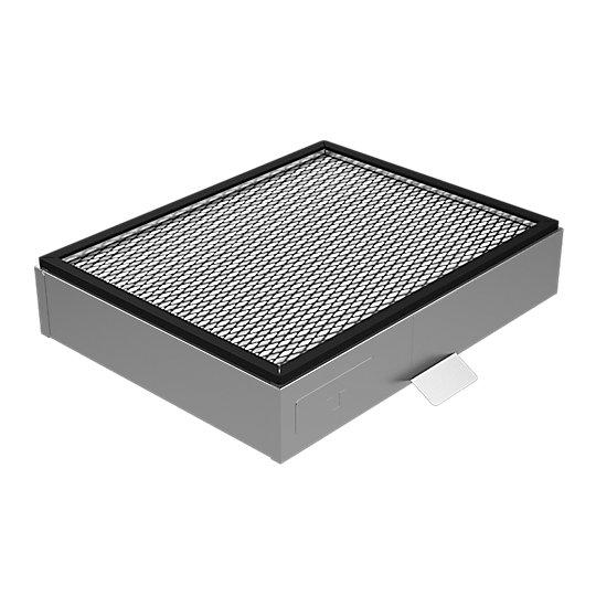 7X-6041: Cab Air Filter