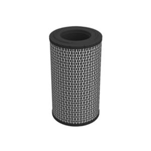 220-8800: Cab Air Filter
