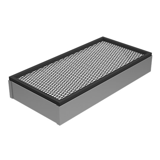 233-8359: Cab Air Filter