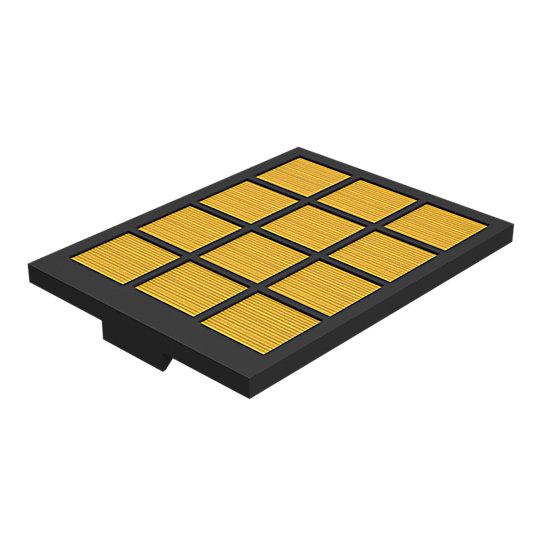 305-0367: Cab Air Filter