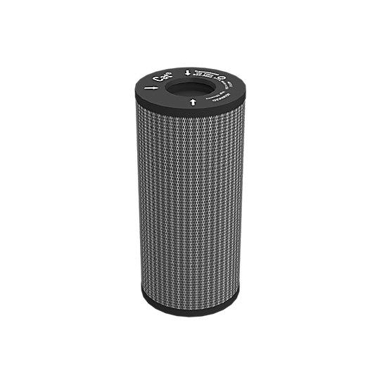 328-3655: Hydraulic & Transmission Filters