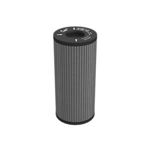 328-3655: Hydraulik- und Getriebefilter