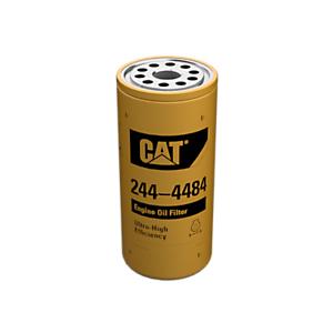 244-4484: Filtre à huile moteur