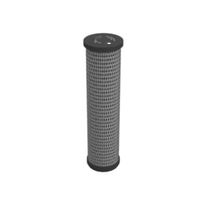 322-4981: 芯组件