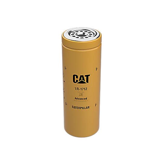 1R-1712: Fuel Filter
