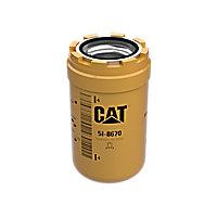 5I-8670: Hydraulic & Transmission Filters