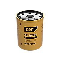 4T-6788: Hydraulic & Transmission Filters