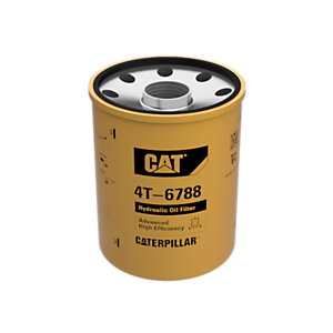 4T-6788: Hydraulic & Transmission Filters | Cat® Parts Store