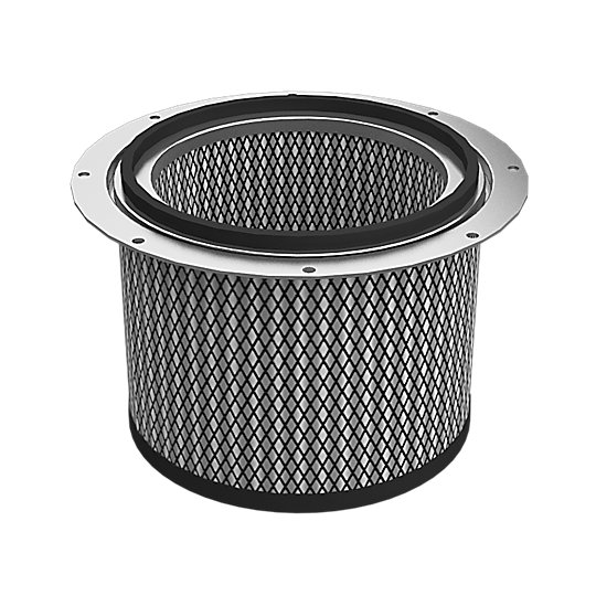 8N-2556: Engine Air Filter