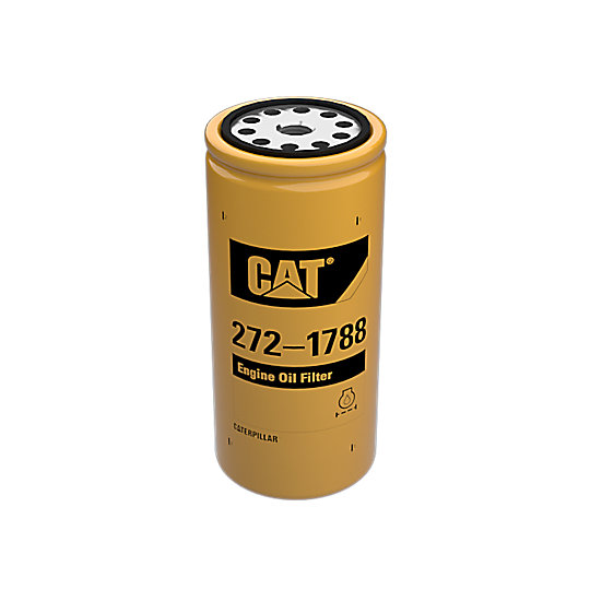 272-1788: Engine Oil Filters