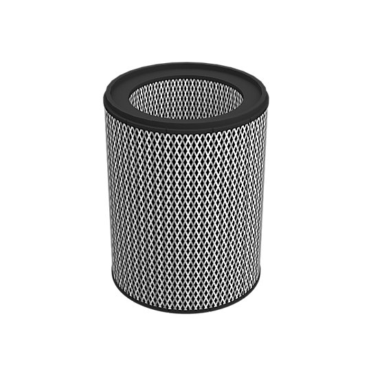 7W-9853: Engine Air Filter