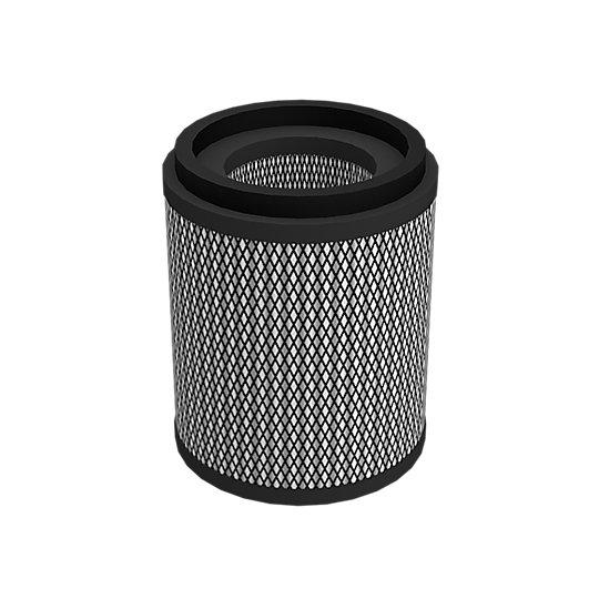 141-7903: Cab Air Filter