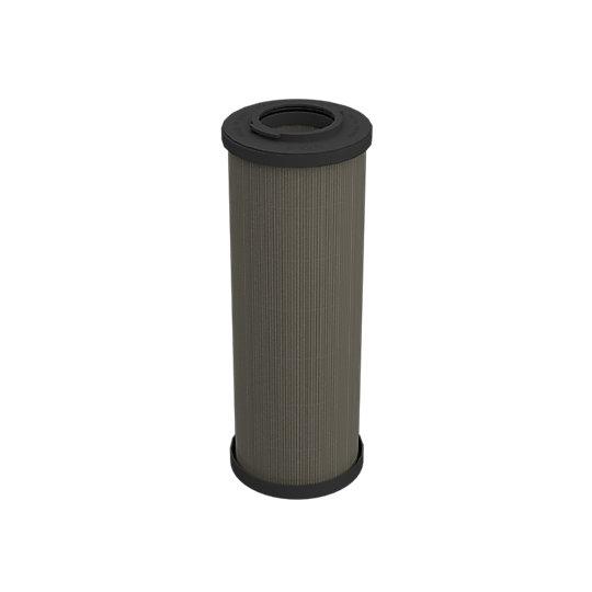 146-9290: Hydraulic/Transmission Filter