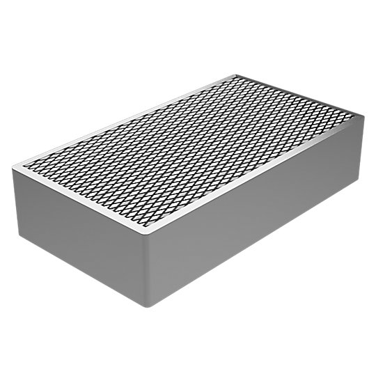 326-8179: Cab Air Filter