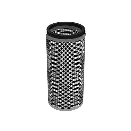 5I-5208: Engine Air Filter