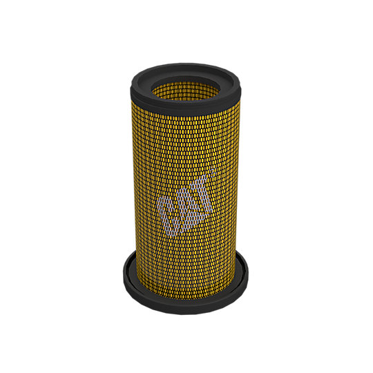 4I-7575: Engine Air Filter