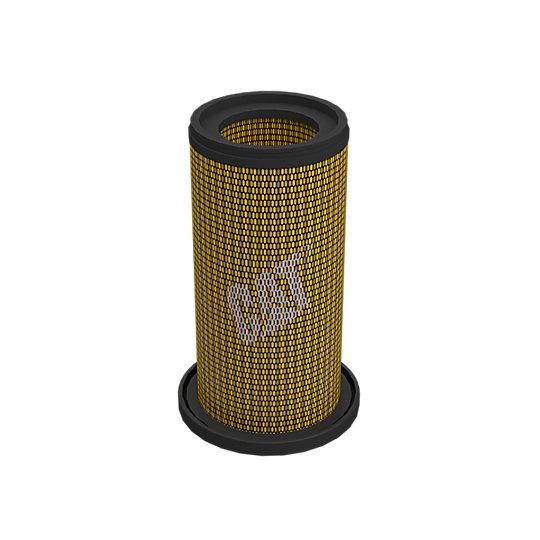 4I-7575: Engine Air Filter