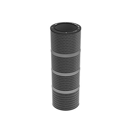 126-2081: Hydraulic/Transmission Filter