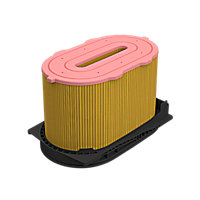 346-6693: Engine Air Filter