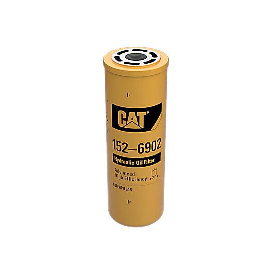 152-6902: Hydraulic/Transmission Filter