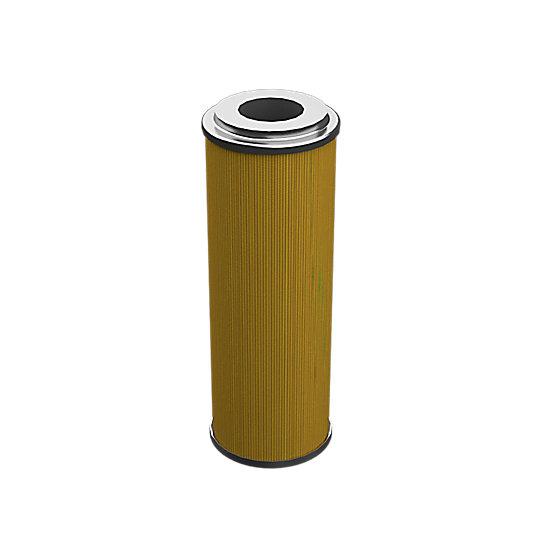 200-3549: Hydraulic & Transmission Filters